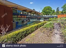 Royal Botanical Gardens Restaurant Gateway Restaurant Gateway In Royal Botanic Garden