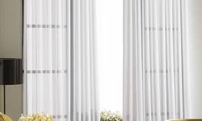 Ikea Striped Curtains Navy White Curtains Grey And White Striped Curtains Stunning