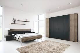 Schlafzimmer Schrank Von Nolte Schlafzimmer Nolte Speyeder Net U003d Verschiedene Ideen Für Die