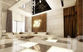 feng shui house architecture dlmon
