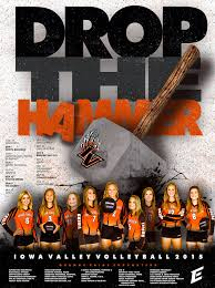team posters elite sports custom screen printing embroidery and