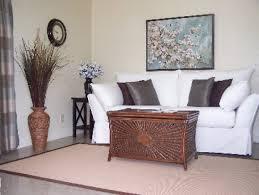3 Bedroom Apartments In Norfolk Va by Merrimack Landing Apartments For Rent Norfolk Va