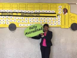 Resume Sample Valedictory Address Tagalog by Booker T Washington High Booker T Washington High Homepage