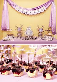 sofia the first table sofia the first inspired royal tea party birthday hostess with