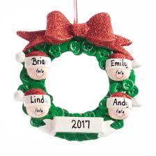 personalized ornaments custom ornaments kimball