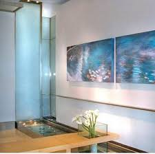 Interior Waterfall Design by Cher Is Back On The Charts With U0027woman U0027s World U0027 Indoor Waterfall