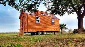 Tiny Homes Show Collections Of Tiny Homes Show Free Home Designs Photos Ideas