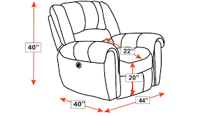 microfiber home theater seating downtown chocolate microfiber power recliner
