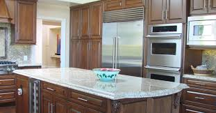 about custom kitchen cabinets custom kitchen remodeling designers