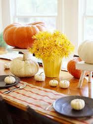 better homes and gardens magazine and bhg cornucopia of