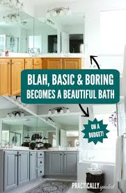39 best bathrooms images on pinterest bath cabinets and houses