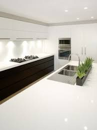 Kitchen Renovation Ideas Australia Statuario Quartz U003e Quantum Quartz U003e Quantum Quartz Natural Stone