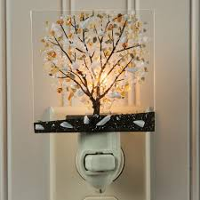 decorative night lights for adults home lighting decorative night lights for adults bathrooms plug in
