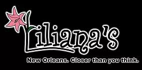 instant gift cards online liliana s restaurant new orleans dining in fitchburg wi gift