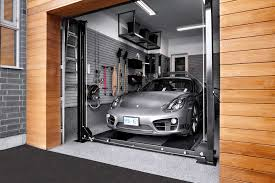 One Car Garage Ideas by Garage Design House Imanada Underground Garages Home Decor Waplag