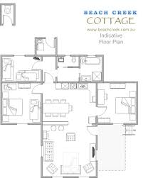 100 house plan for narrow lot 349 best house plans images