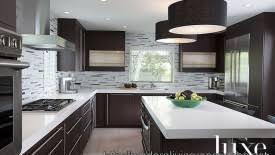 Kitchen Design Models by Kitchen Design Modern Living Room Ideas