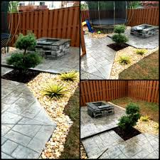 Slate Patio Sealer by Patios Archives Page 4 Of 6 Blackwater Concrete