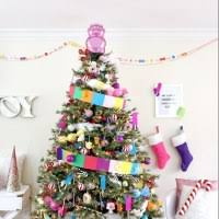 tips and tricks to decorate your christmas tree this holiday season