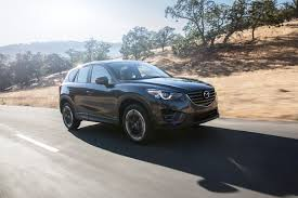 mazda car sales 2016 mazda registers q2 sales growth in europe suvs lead the way