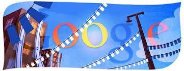 Israel Google Educational Resources For Israel Independence Day