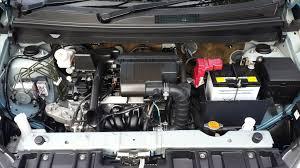 attrage mitsubishi 2014 2014 mitsu attrage 1 2glx auto 40 000 km 19 sripakorn