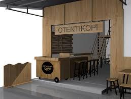 Harga Kitchen Set Olympic Furniture Ahza Interior Kitchen Set Acp Jakarta Custom Mebel Dan Interior