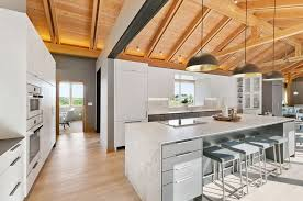 what brand of kitchen cabinets are the best high end kitchen cabinets top 5 best brands