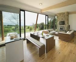 luxus wohnzimmer einrichtung modern wohnzimmer einrichten modern bananaleaks co