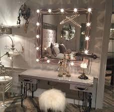 Diy Makeup Vanity Mirror With Lights Vanities Vanity Makeup Mirrors With Lights Makeup Vanity Lights