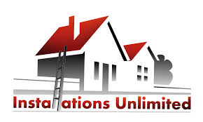 amazing building contractor logo 14 with additional free logo