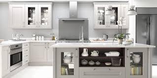 Kitchen Designers Uk Design Kitchens Uk Kitchen Design Ideas Kitchen Design