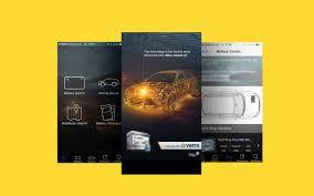 app development drive interactive communication