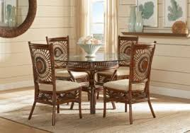casual dining room sets affordable casual dining room sets rooms to go furniture