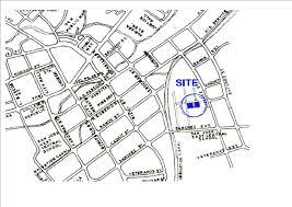 san jose mindoro map nueva ecija central luzon lot 6 block 11 cadhit road curamen