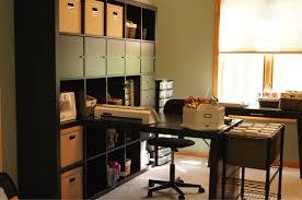 Ikea Studio Desk by Gina K Designs Stamptv Blog My Little Studio
