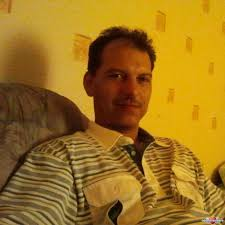 44 Years Old by Handsome Polish Man User Pawlik00 44 Years Old