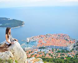 Kings Landing Croatia by 4 Game Of Thrones Season 7 Film Locations You Have To Visit In