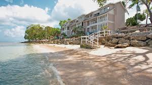 the club barbados resort u0026 spa a kuoni hotel in barbados