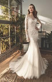 1610 best wedding dresses images on pinterest