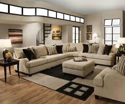 Laminate Flooring Anaheim Daniel U0027s Home Center 47 Photos U0026 91 Reviews Furniture Stores