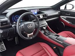 lexus rc 300 driver lexus rc f sport 2015 pictures information u0026 specs