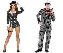 the difference between men u0027s and women u0027s halloween costumes is