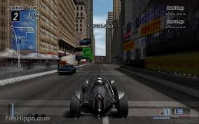 playstation 2 emulator apk pcsx2 1 4 0 filehippo