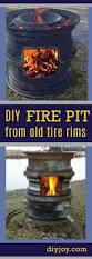 how to make an outdoor firepit best 25 patio fire pits ideas on pinterest how to build a fire