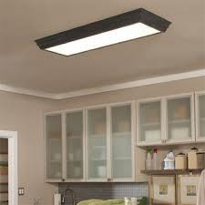 overhead lighting ceiling light fixtures overhead lighting delmarfans com