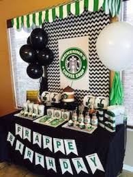 13th birthday party ideas decoration for birthday party pinteres
