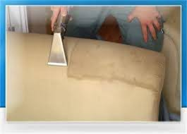Steam Clean Sofa by Superb Clean Couch Sofa Bed Upholstery