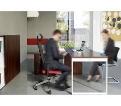 meuble bas bureau yan z bureau avec meuble bas brand office