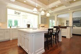 restoration hardware kitchen island kitchen pass through traditional kitchen jillian klaff homes